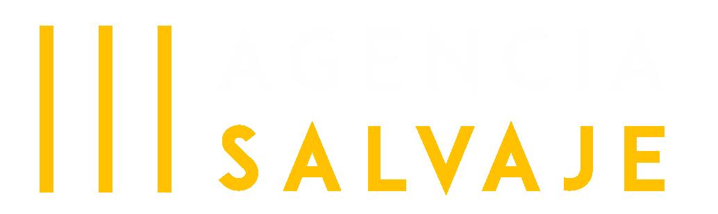 Agencia Salvaje